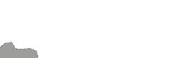 Logo MPT PSL Blanc